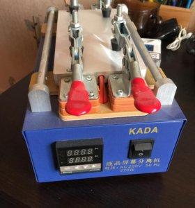 LCD сепаратор для ремонта модулей дисплея телефоно