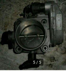 Бросель мерседес яw210e320.2000.г