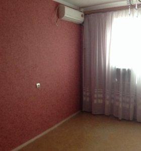2-х комнатная квартира в кирпичном доме В-5