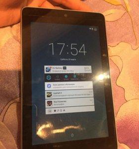 Планшет Asia Google Nexus 7
