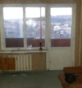 2я квартира