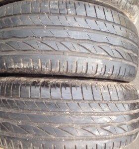 Bridgestone 205/55/16 R16 ER300