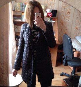 ❗️Лёгкое пальто befree