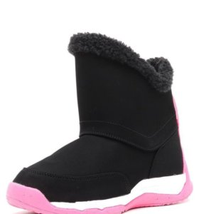 Новые сапожки кроссовки Nike оригинал