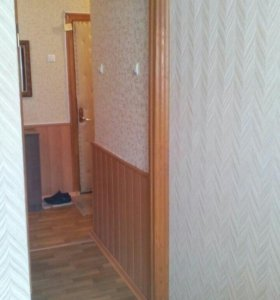 Сдается 2-х комнатная квартира в Подольске