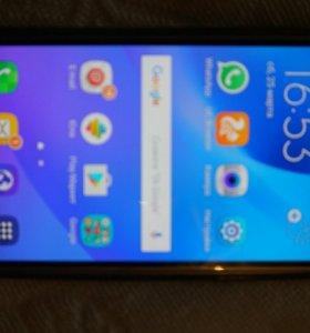 Samsung j3 2016 г.