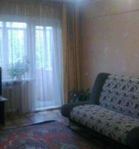 Сдается комната в Подольске