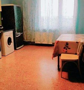 Сдам 1 комнатную квартиру на Лавочкина