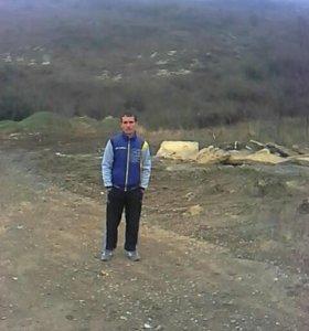 Каменьшик