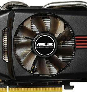 GTX 560 gddr5 256 bit