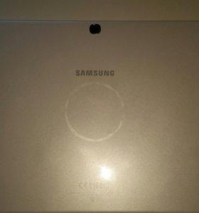 Продам samsung galaxy tab 3 10.1 3G