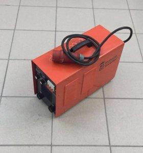 Сварочный аппарат Сварог АРС -250