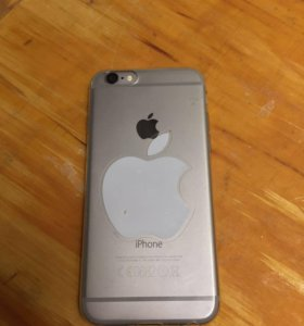 Iphone 6 16 gb