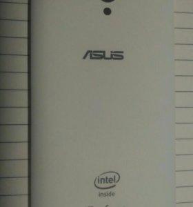 Asus Zc451Tg