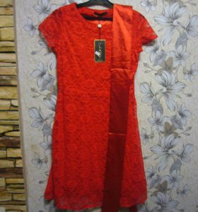 Продам платья, новые