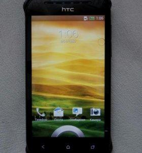 HTC Desire SV бу