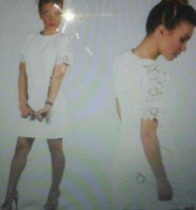 Продам платья новые