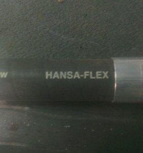 """Hansa-flex pf 12 2"""""""