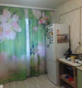 Квартира 47м2