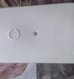 Аккумулятор холода или тепла продаю