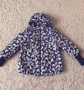 Куртка Modress для беременных