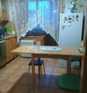 Продам 2 комн. квартиру с ремонтом и мебелью