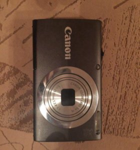 Canon 16mpx