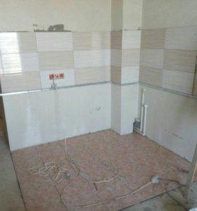 Продам квартиру-студию