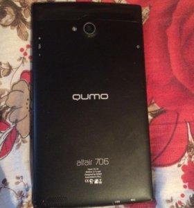 На продаже Quma Altair 706