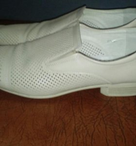 Туфли Lorensi