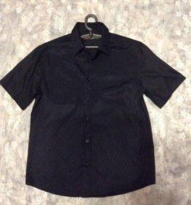 Рубашка МУЖСКАЯ размер 48-50