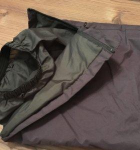 Зимние штаны для горнолыжного спорта Termit