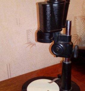 Продаю микроскоп
