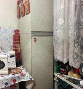 Шкаф-пенал кухонный