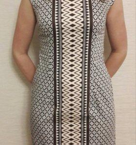 Женское платье OSTIN