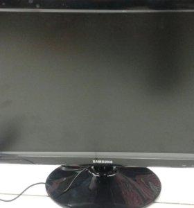 Монитор Samsung s24b300hl