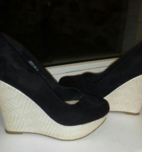 Обувь женская фирменная