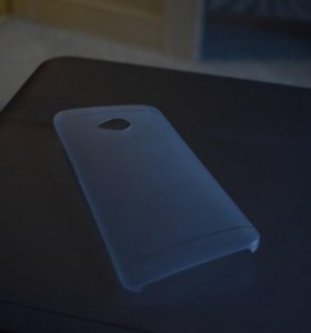 HTC One M7 (32GB)
