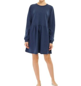 Платье (новое )