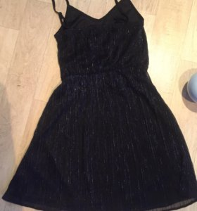 Платье 40 размер. Новое