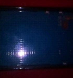 Samsung gt s6102