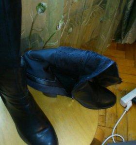 Обувь весна,осень