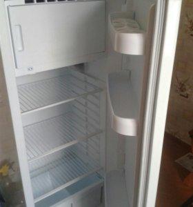 Холодильник nord dx 416-10