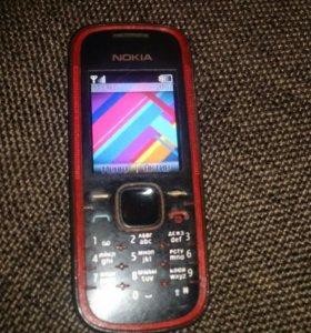 Nokia 5030c-2