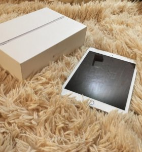 Планшет Apple iPad 3 mini wifi cellular 64gb