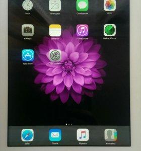 IPAD 3 16GB + 3G
