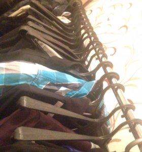 Рубашки,кофты,блузки