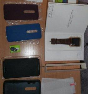Смартфон Motorola X Play