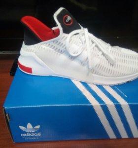 Новые Adidas Climacool ADV