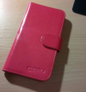 Чехол для телефона Philips Xenium v377
